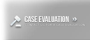 case-evaluation